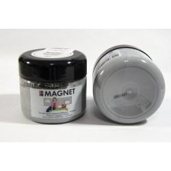 Pittura Magnetica