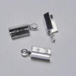 Terminale cordoni 10mm