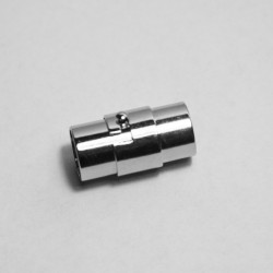 Chiusura magnetica a cilindro
