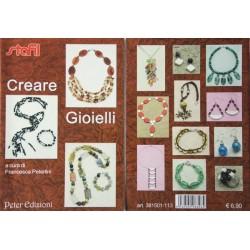 Creare Gioielli