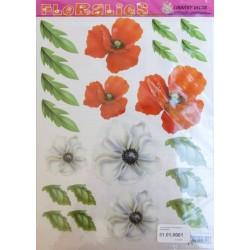 Floralies A4