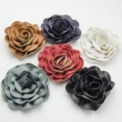 Rose ecopelle miste