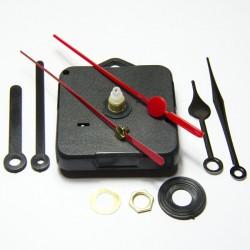 Meccanismo orologio perno 10.8mm