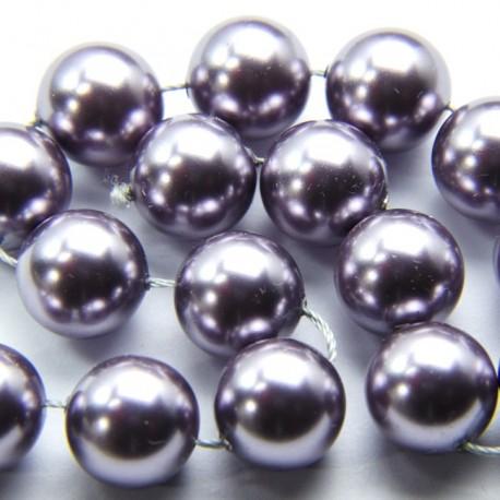 Perla Swarovski Crystal 12mm