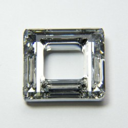Square Ring 20mm