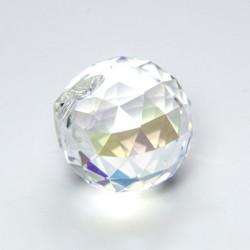 Sfera Crystal 20mm AB