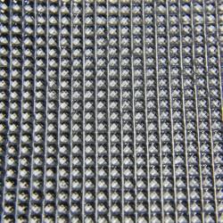 Tappeto adesivo cristalli