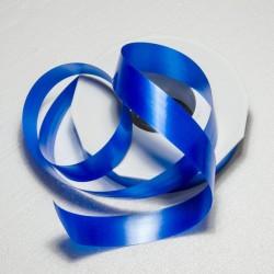 Nastro Blu 25mm
