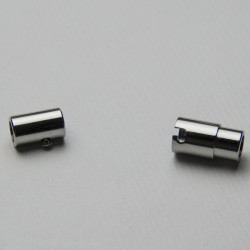Chiusura magnetica 4mm