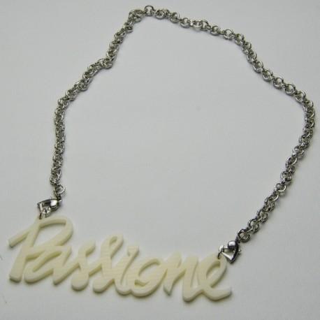 Collana BB-C14