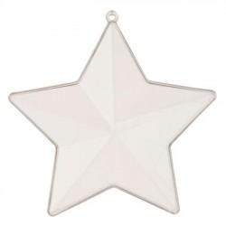 Separatore per stella 100mm