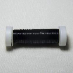 """Filo di ferro """"Nero"""" 0.5mm"""