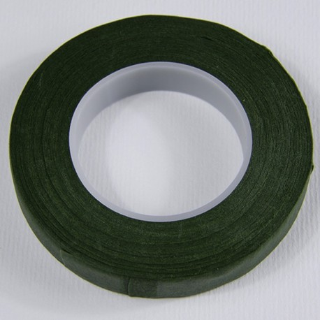 Guttaperca Verde