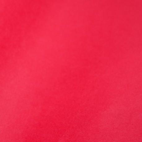 """Carta da disegno """"Rosso"""""""