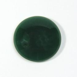 Cabochon vetro 25mm