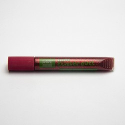 Colla Glitter rossa 10.5Ml