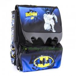 Zaino estensibile primino Batman