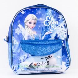 Zaino asilo Frozen Edizione Speciale
