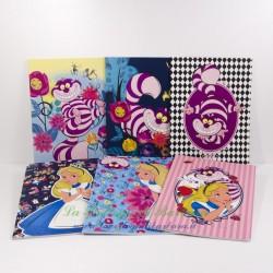 Quaderno Alice A4 Rigo B
