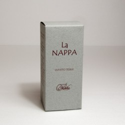 La Nappa (Profumo tessile)