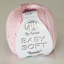 Cotone Baby Soft 07