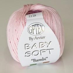 Cotone Baby Soft 07