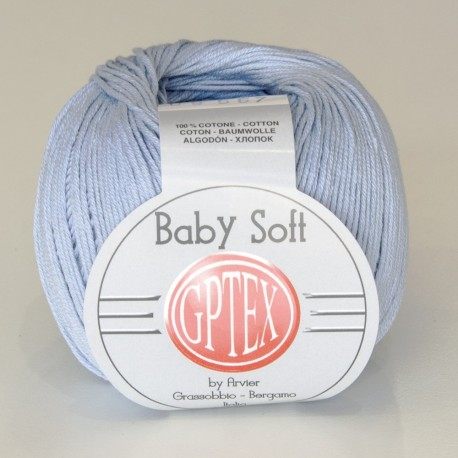 Cotone Baby Soft 09