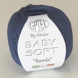Cotone Baby Soft 19