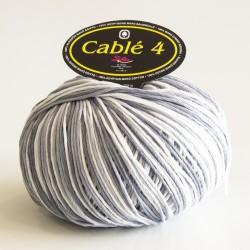 Cotone Cablè 4 815