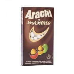 Confetti Maxtris Arachi'