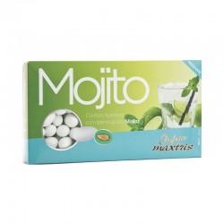 Confetti Maxtris Mojito