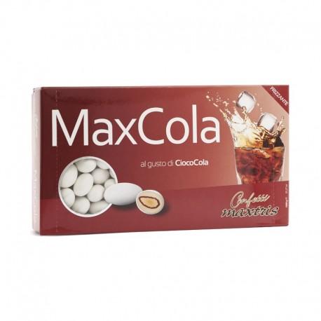 Confetti Maxtris MaxCola