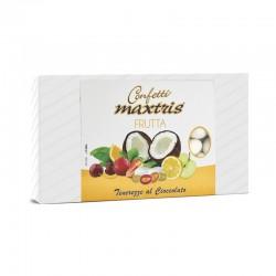 Confetti Maxtris Frutta