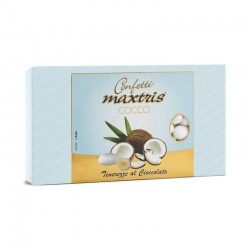 Confetti Maxtris Cocco