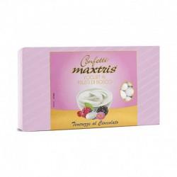 Confetti Maxtris Yogurt Frutti di bosco