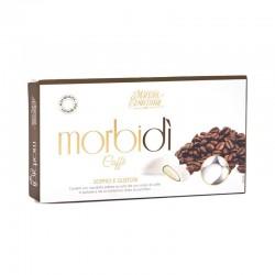 Confetti Maxtris Morbidi' al Caffè