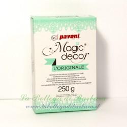 Magic Decor Pavoni