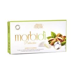 Confetti Maxtris Morbidi' al Cocco Bianco