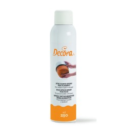 Staccante spray 250Ml