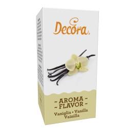 Aroma Vaniglia 60Gr