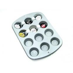 Teglia antiaderente per muffin