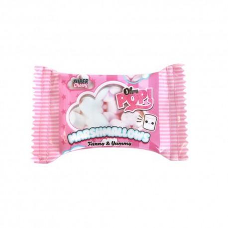 Portamonete Marshmallow