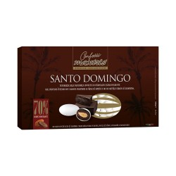Confetti Maxtris Santo Domingo