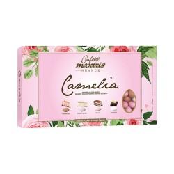 Confetti Maxtris Nuance Camelia