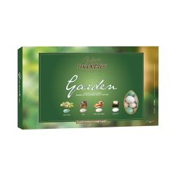 Confetti Maxtris Nuance Garden