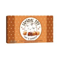 Confetti Maxtris Caramel Pop