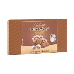 Confetti Maxtris Amaretto