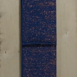Divincencioso Blu 75mm