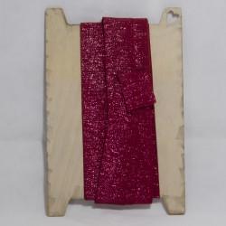 Divincencioso Rosso 35mm
