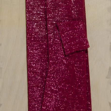 Divincencioso Rosso 75mm
